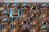 Raven Symone | Ellen Show interview | 104 mb | RS
