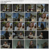 Alexandra Maria Lara - 12 Videos from 8 Movies