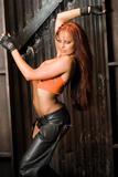 Christy Hemme TNA Knockout Foto 169 (������ �����  ���� 169)