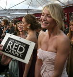 th_20904_celebrity_city_cameron_diaz_oscar2008-II__03_122_776lo.jpg