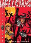 Portadas del Manga Hellsing Th_11016_V2Cover_122_785lo