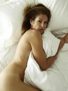 th 542148883 CC004 123 81lo Cindy Crawford @ W magazine 2013 nude Uhq