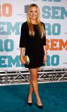 Amanda Bynes HQ, lots of leg...just the way God intended. Foto 167 (Аманда Байнс HQ, много ног ... именно так, как Бог предназначил. Фото 167)