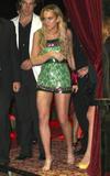 Lindsay Lohan Sexy pokies and legs while shopping. Foto 1601 (Линдси Лохан Сексуальная Pokies и ног при совершении покупок. Фото 1601)