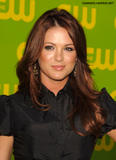 "Danneel Harris She plays Rachel on 'One Tree Hill' Foto 33 (Дэннил Харрис Она играет Рэчел ""One Tree Hill"" Фото 33)"