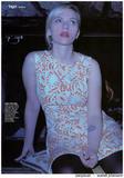 Scarlett Johansson Johansonn Foto 450 ( Фото 450)