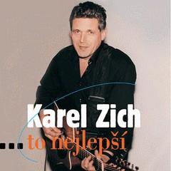 Karel Zich - Mosty