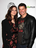Эмили Дешанель, фото 1000. Emily Deschanel 2012 Paley Festival 'Bones' in Los Angeles - 08.03.2012, foto 1000