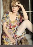 UK Vogue April 2008 : Michelle williams Th_06976_scan0033_122_932lo