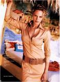 Rachel Roberts credit original scanner/poster Foto 98 (������ ������� ��������� ������������ ������ / ������ ���� 98)
