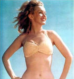 Marilyn Monroe As model for Earl Moran Foto 262 (Мэрилин Монро В качестве модели для графа Моран Фото 262)