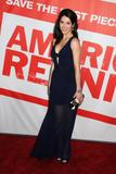 Эли Кобрин, фото 70. Ali Cobrin 'American Reunion' premiere in Los Angeles -19.03.2012, foto 70